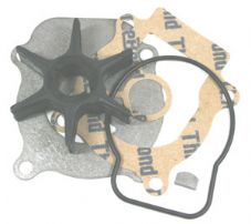 Suzuki DF25 V Twin Water Pump Kit 17400-95J00